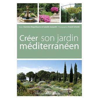 Comment crer son jardin mditerranen? Radio for Peace International