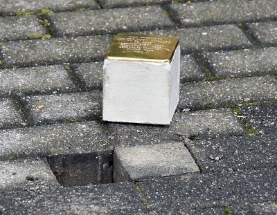stolpersteine Radio For Peace International min